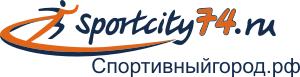 Вейдерсы мембранные Envision Argo B — купить по выгодной цене в Москве